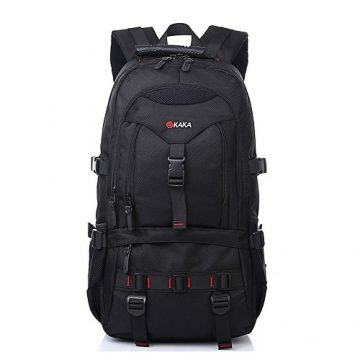 Top 10 Best Laptop Backpacks Review