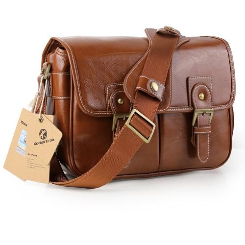 Top 10 Best Camera Bags