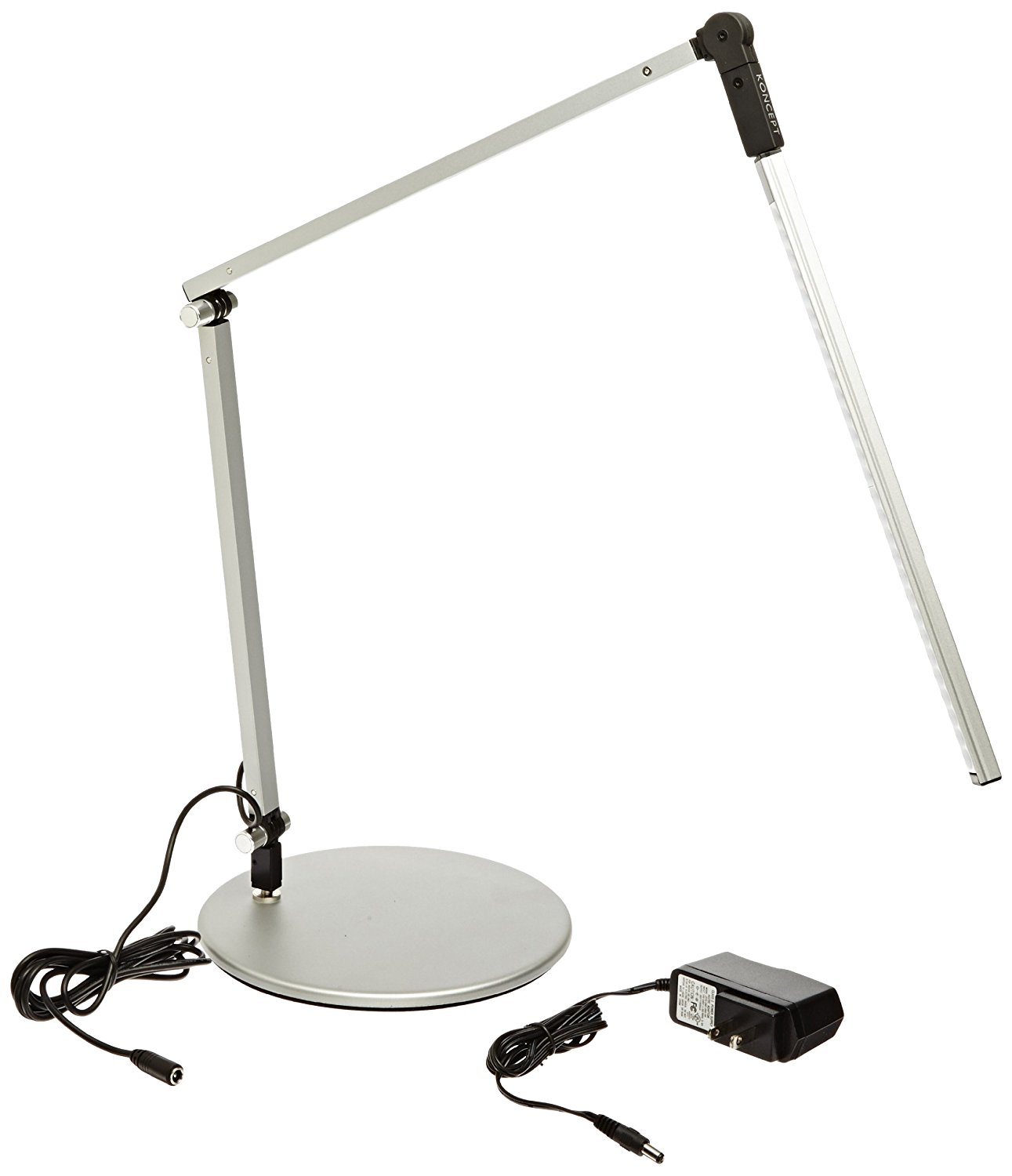 Top 10 Best Desk Lamps Reviews Buying Guide