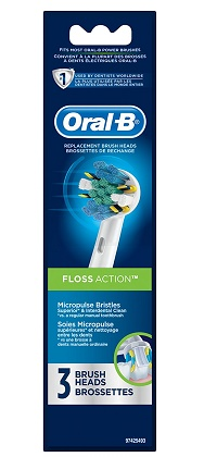 Top 10 Best Electric Toothbrushes Reviews
