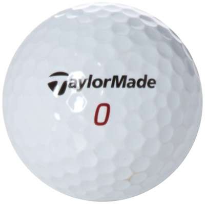 Top 10 Best Golf Balls