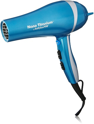 Top 10 Best Hair Dryer Reviews