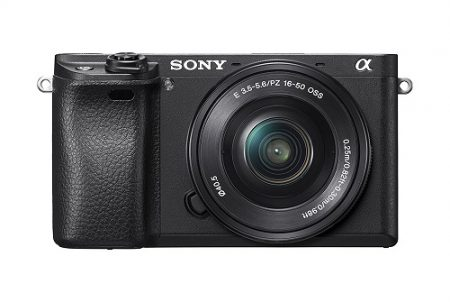 Top 10 Best Mirror-less Cameras