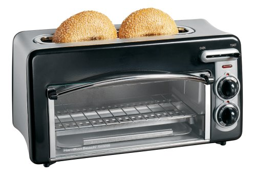 Top 10 Best Toaster Oven Reviews